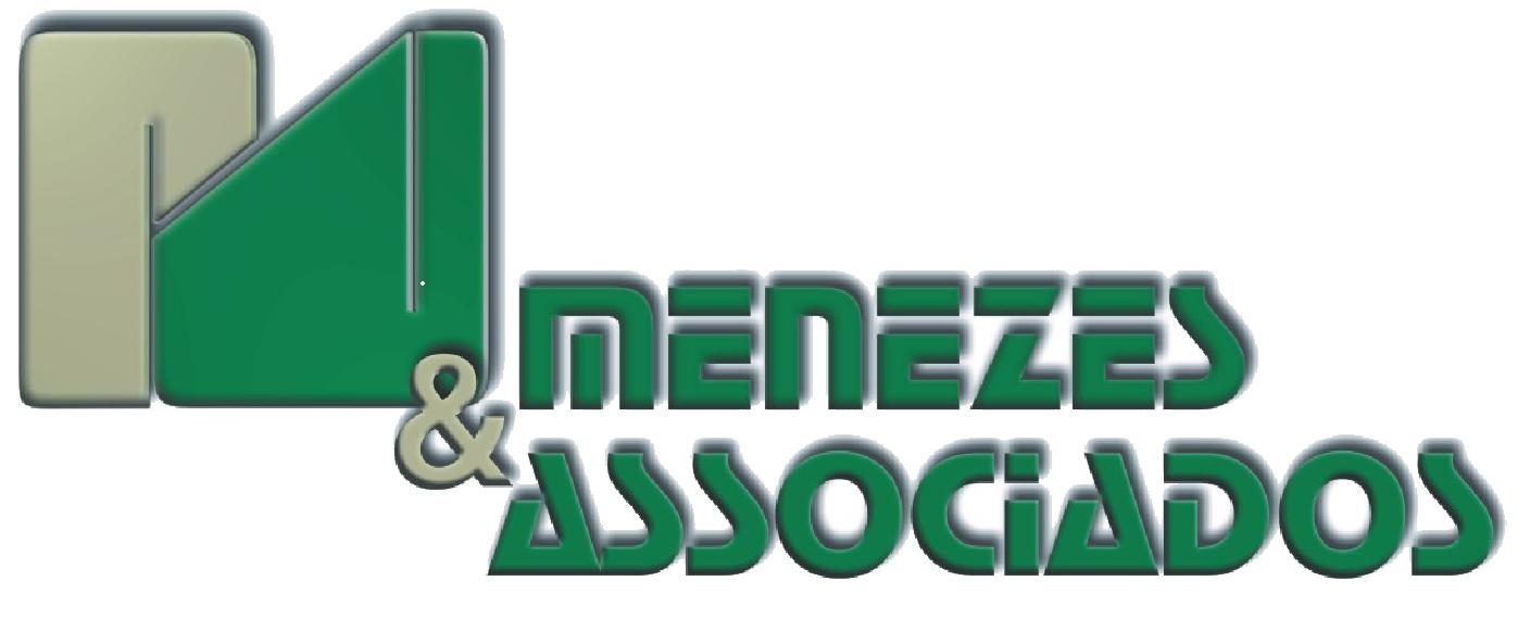 Menezes & Associados